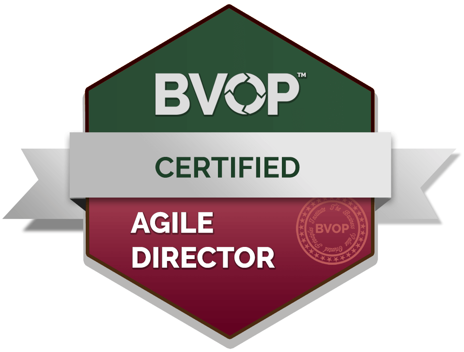 Amal  Vakil Certification Badge