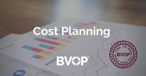 Cost planning in Agile project management and costs calculation