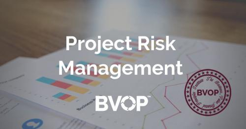 Project risk management, analysis and mitigation in Agile projects