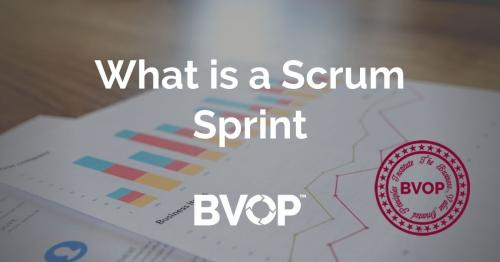 What is a Scrum Sprint? What is a Sprint in Agile Software Development