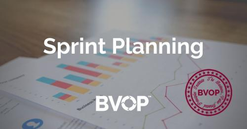 What is Sprint Planning? How To Run A Sprint Planning Meeting
