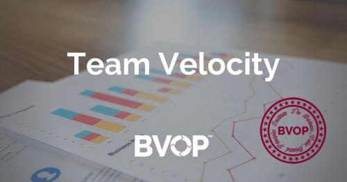 Agile Scrum Velocity Calculation - How to measure and use the velocity of Agile teams?
