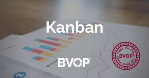 What Is Kanban? An Introduction to Kanban Methodology