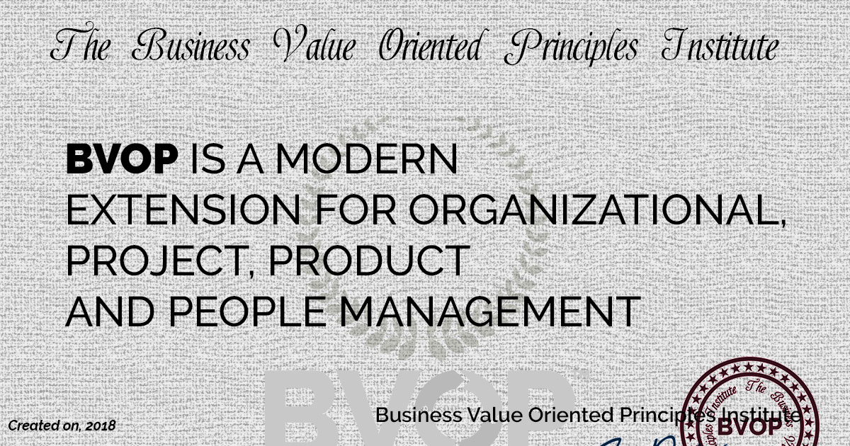 What Is Business Value Examples And Definition