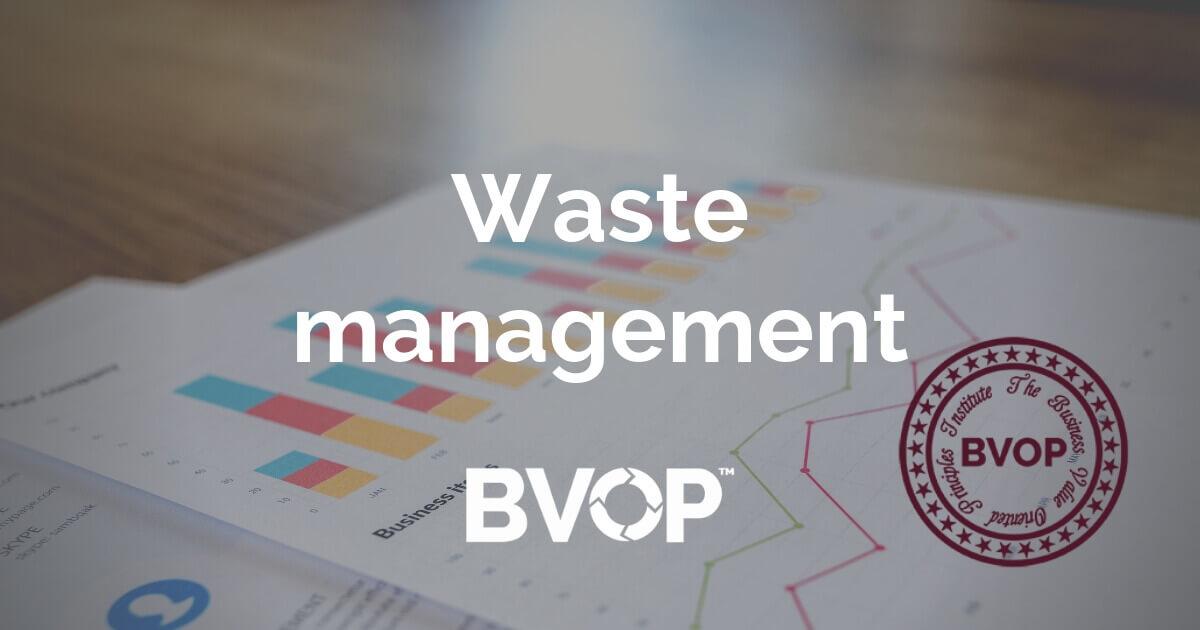 BVOP™ Business Value-Oriented Principles